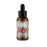 Koi Naturals Strawberry Broad Spectrum CBD Supplement 30ml