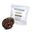 Naturecan CBD Infused Protein Ball 25mg 40g