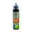 Orange County CBD Menthol E-liquid 50ml