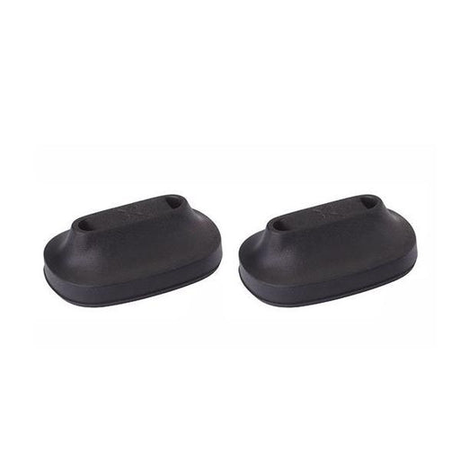 PAX Raised Mouthpiece 2pcs