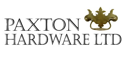 Paxton Hardware ltd