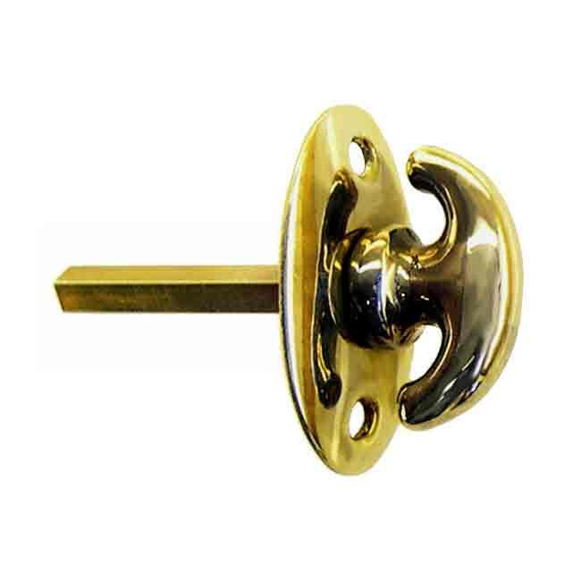 Door Thumb Turn - paxton hardware ltd