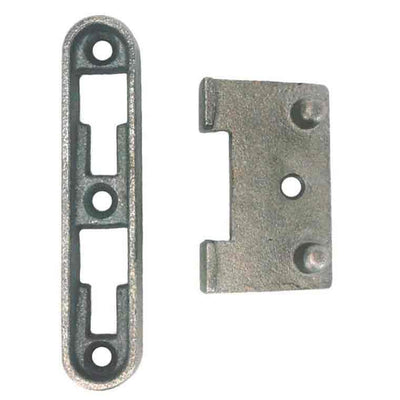 Bed Rail Fasteners - paxton hardware ltd