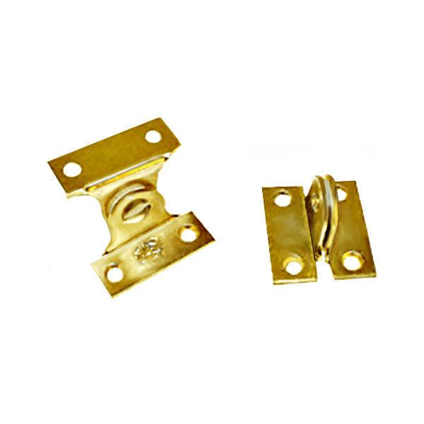 Swivel Hinges - paxton hardware ltd