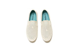 Mens - Baja Slip On Portal - Oyster