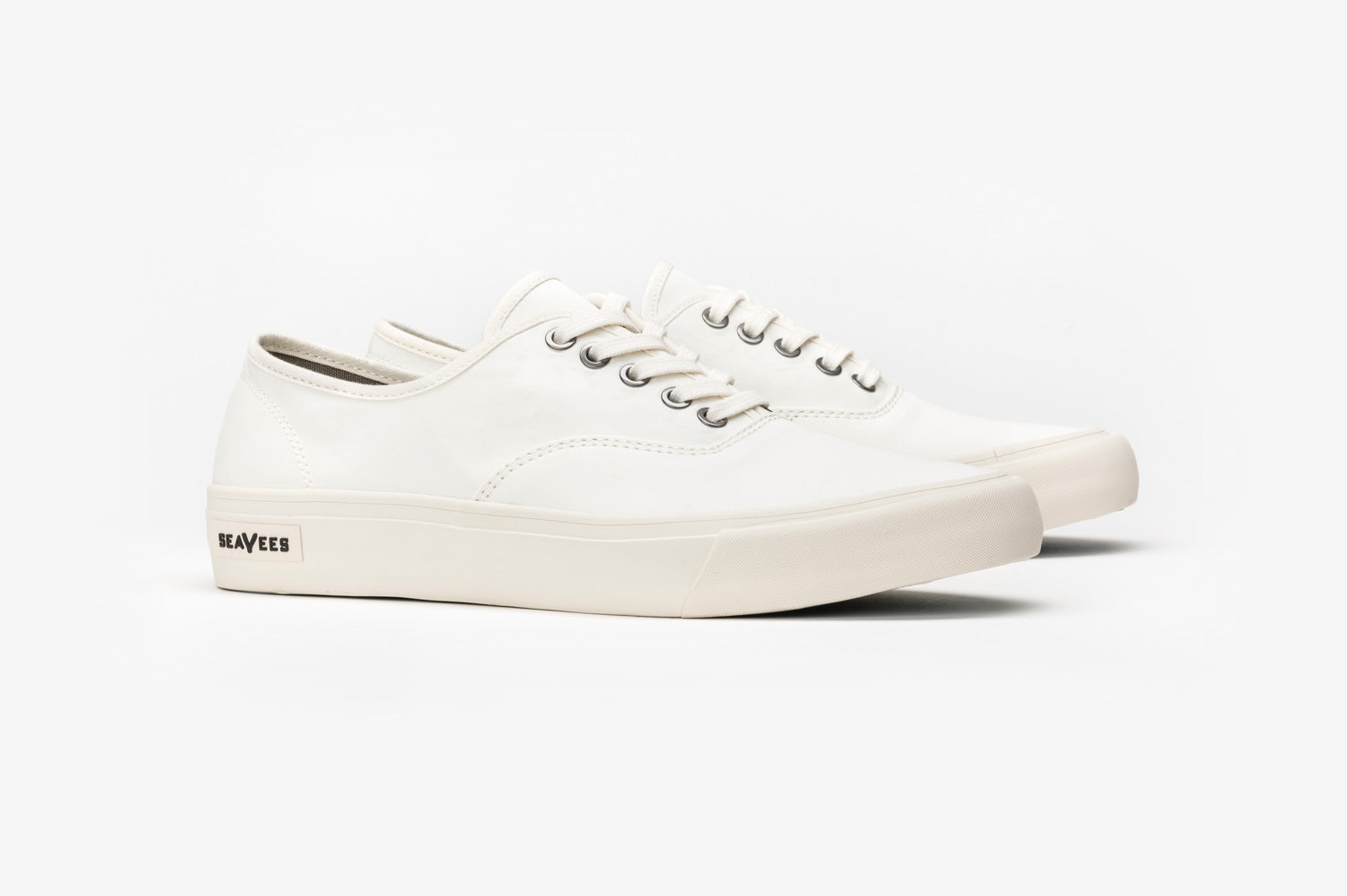 Mens - Legend Sneaker Standard - Bleach