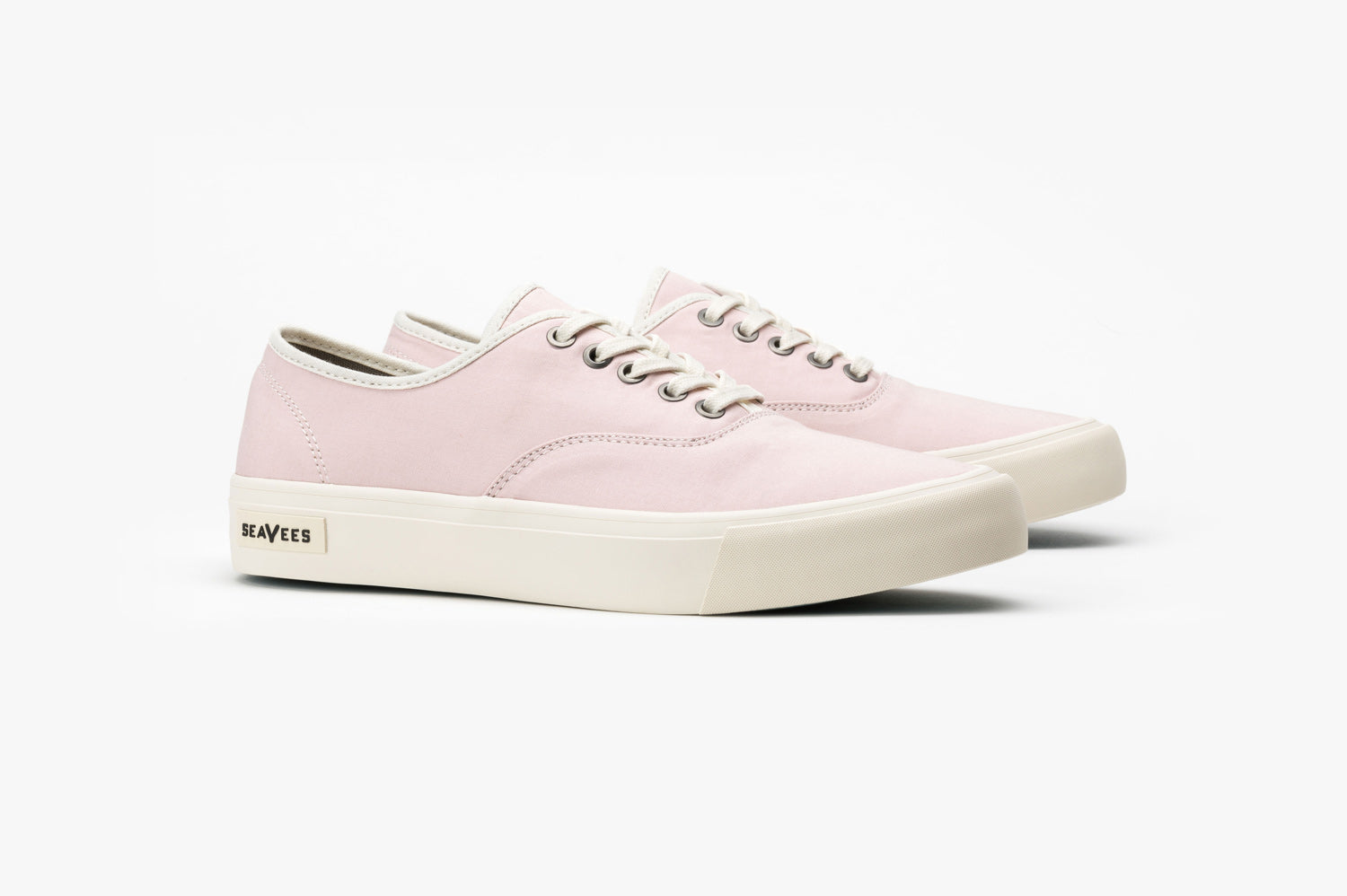 Mens - Legend Sneaker Standard - Rose Quartz