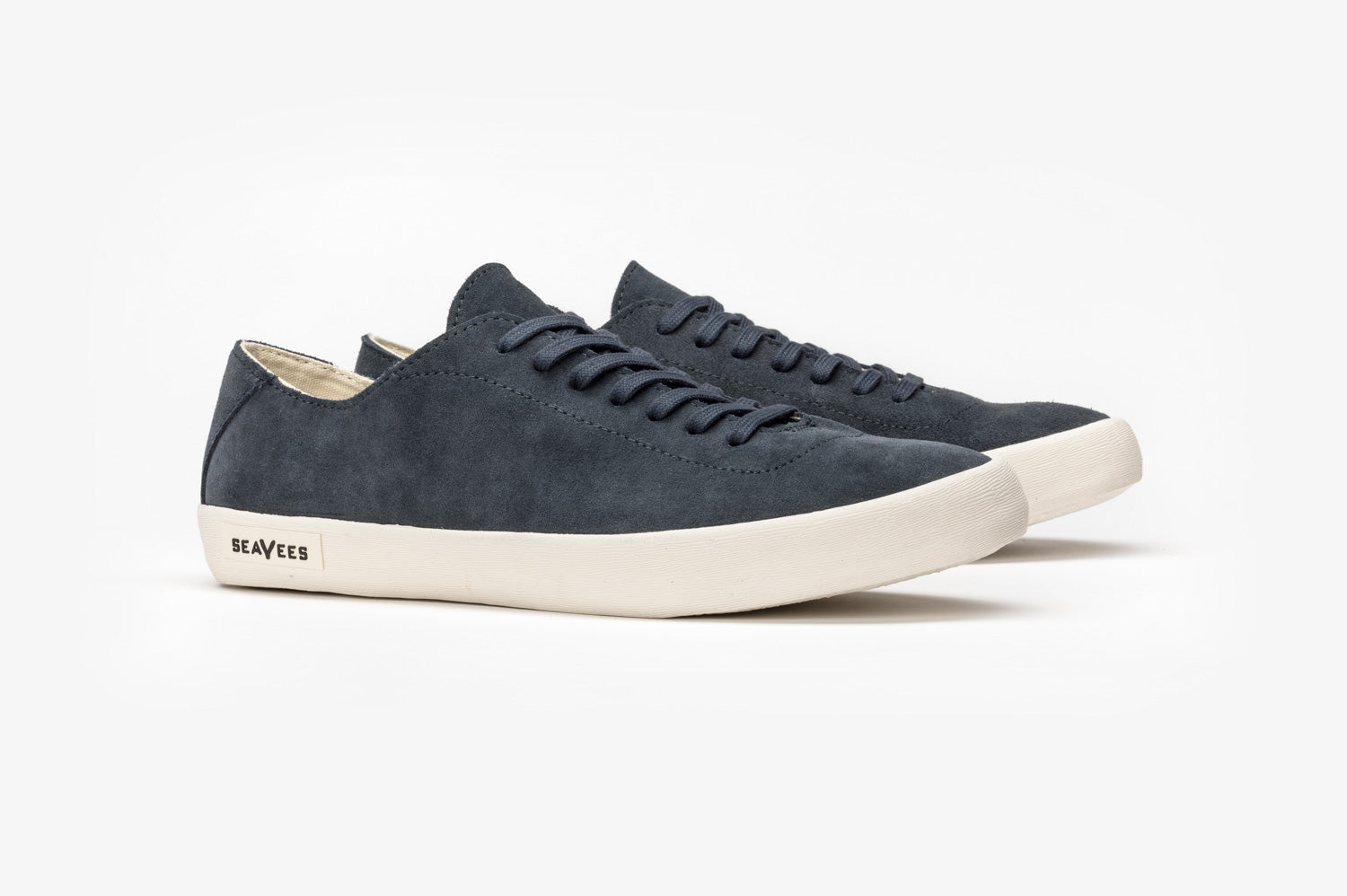 Mens - Racquet Club Sneaker - True Navy