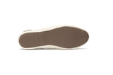 Mens - Baja Slip On Beachcomber - Navy Ocean Palm