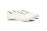 Mens - Hermosa Sneaker Surfwash - Bleach