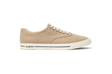 Mens - Hermosa Sneaker Surfwash - Gravel