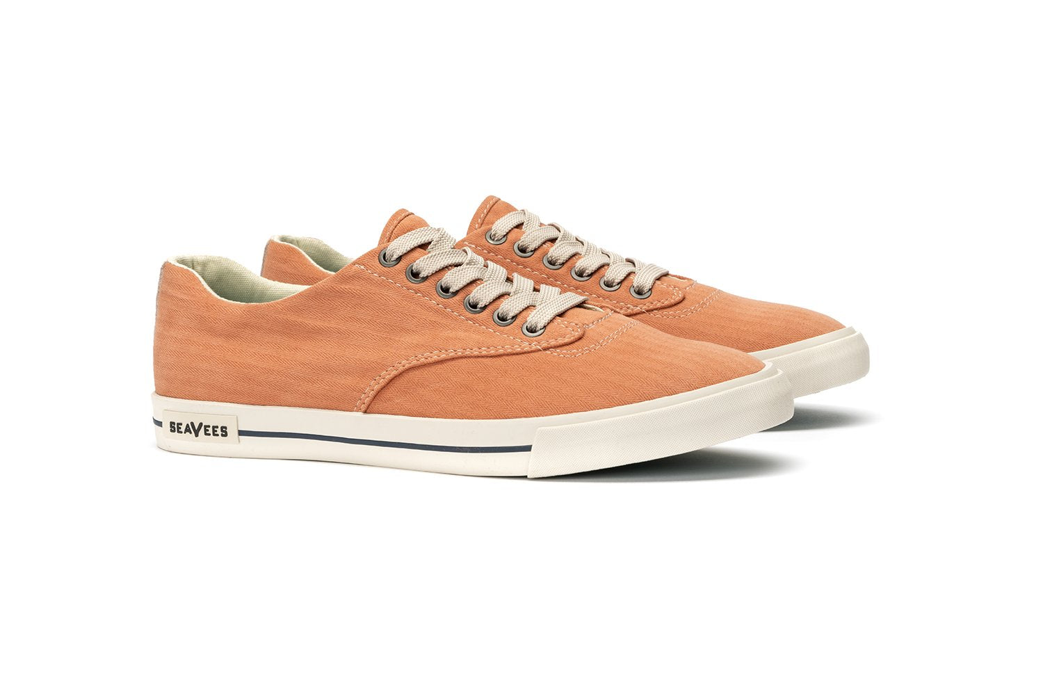 Mens - Hermosa Sneaker Surfwash - Sunburn