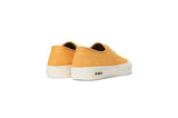 Mens - Legend Sneaker Standard - Sunflower