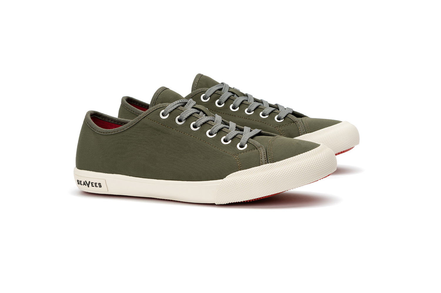 Womens - Army Issue Standard - Olive