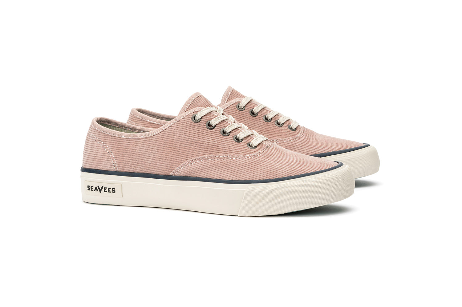 Womens - Legend Cordies - Rose Dust