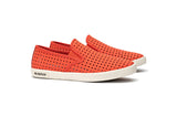 Womens - Baja Slip On Portal - Poppy