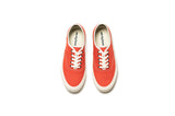 Womens - Legend Sneaker Standard - Poppy