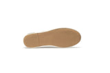 Womens - Sorrento Sand Shoe - Midnight Stripe