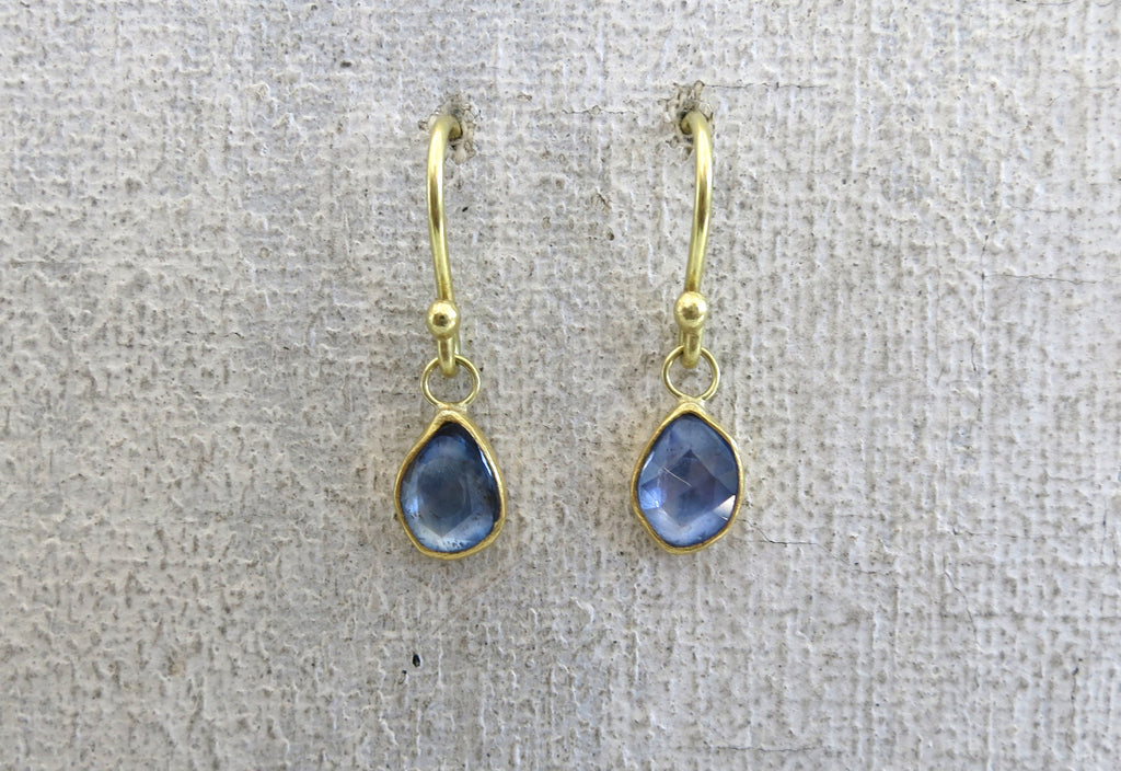 drop products jewelry sapphire rose perlis earrings img cut sarah