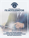 Fx Accelerator 3.0 & Group chat