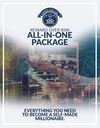 ALL-IN-ONE BUNDLE PACKAGE