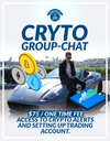 Forex & Crypto Group Chat