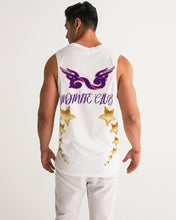 Limitless Men's Sports Tank