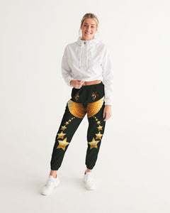 Limitless Dark Out Women's Track Pants