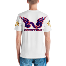 LIMITLESS Men's T-shirt