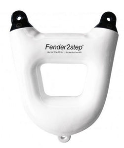 Danfender Fender Step