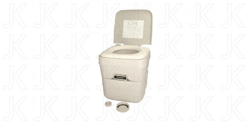 Dometic 966 Portable Chemical Toilet