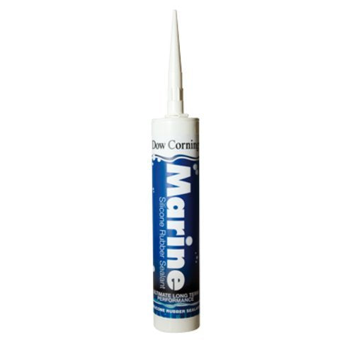 Dow Corning Marine 310ml White