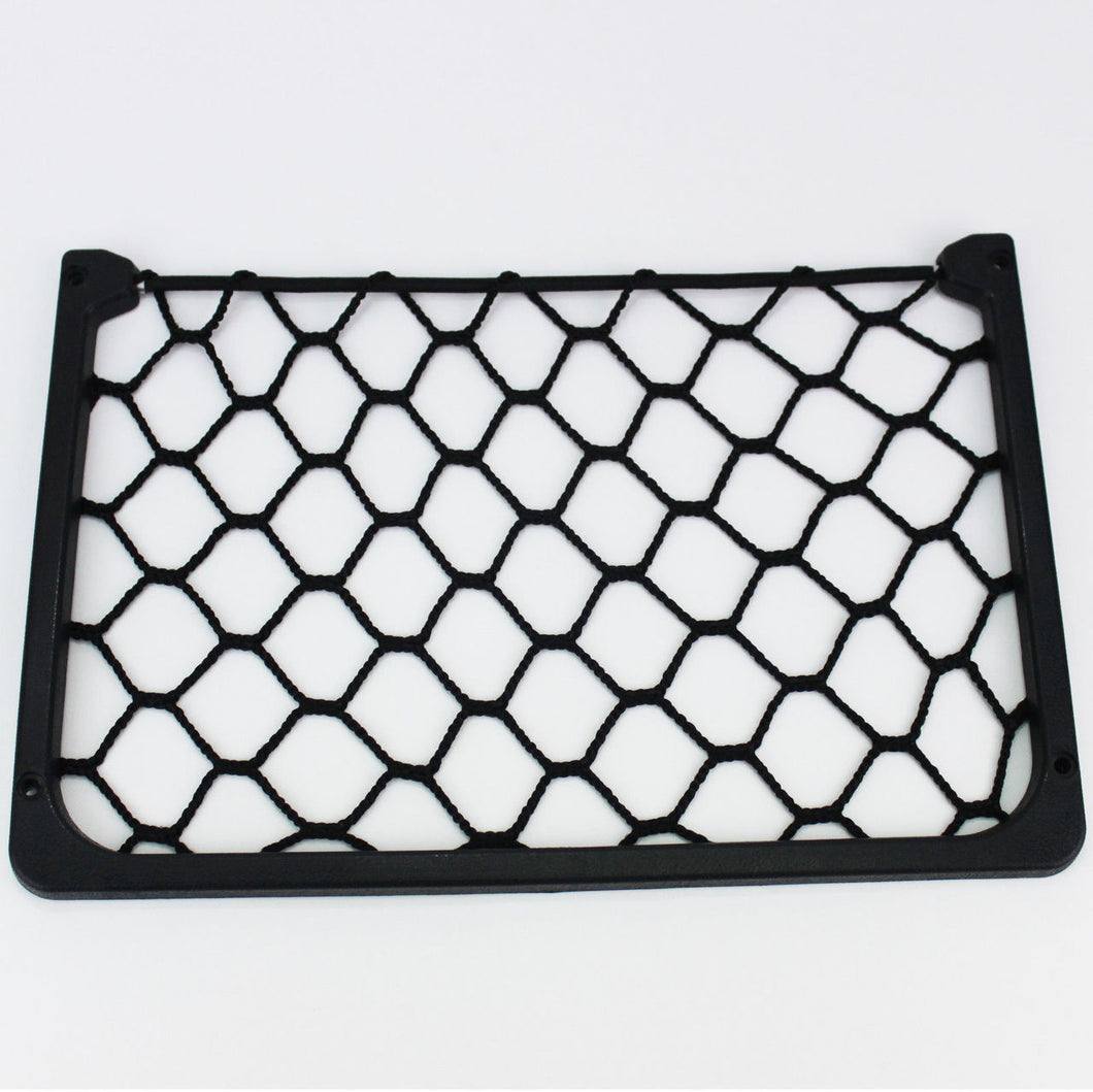 Elasticated Storage Net