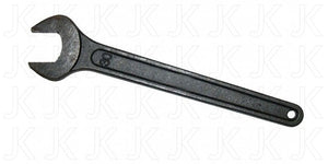 Heavy Duty Gas Spanner