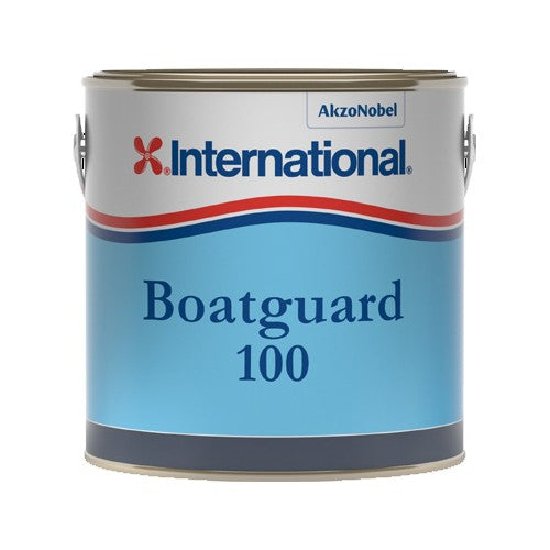 International Boatguard 100