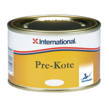 International 1 Pack Undercoat Pre-Kote
