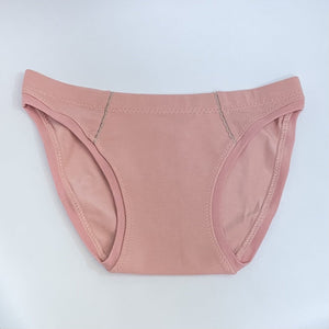 Valkyrie Tucking Panty / Gaff in Rose