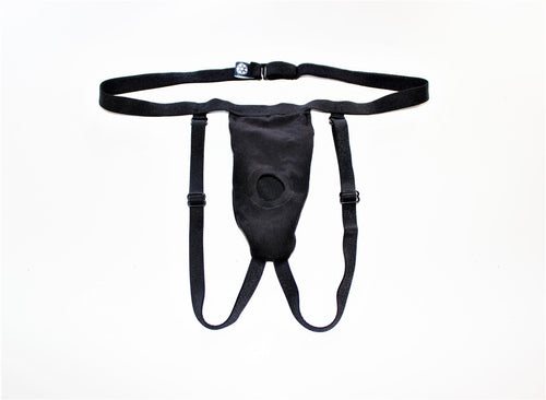 Packing Harness (Limited Stock, Limited Sizes)