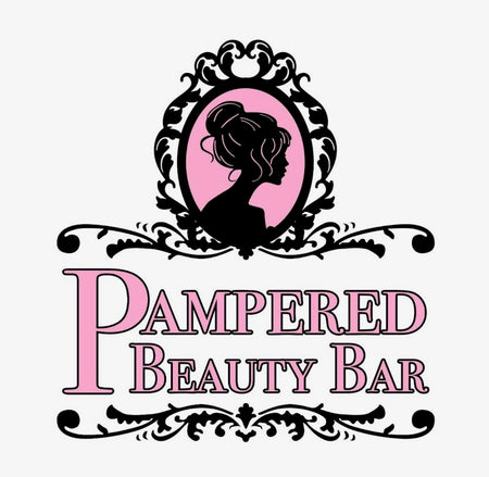 Pampered Beauty Bar