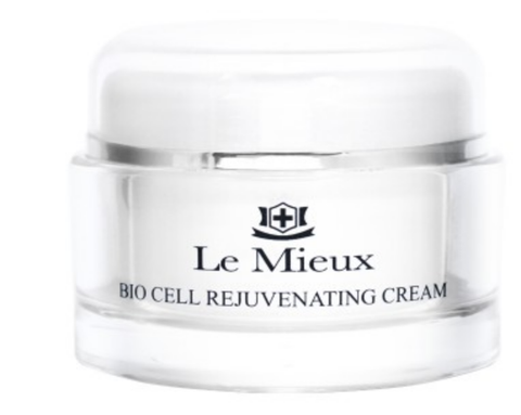BIO CELL REJUVENATING CREAM
