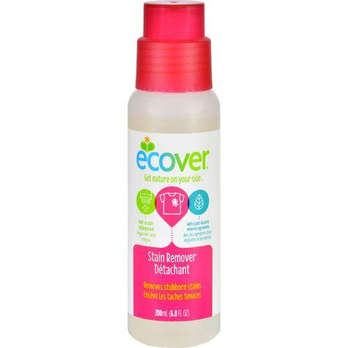 Ecover Stain Remover Stick - 6.8 oz stick