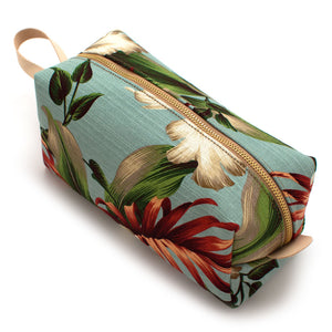 Vintage Maui Tropical Travel Kit - Knickers & Whiskey