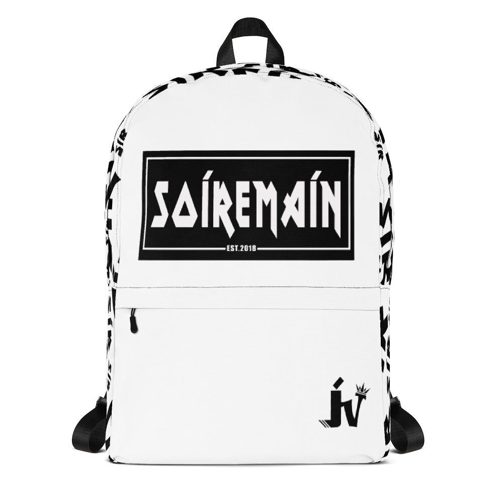 Original SOÍREMAÍN BackPack