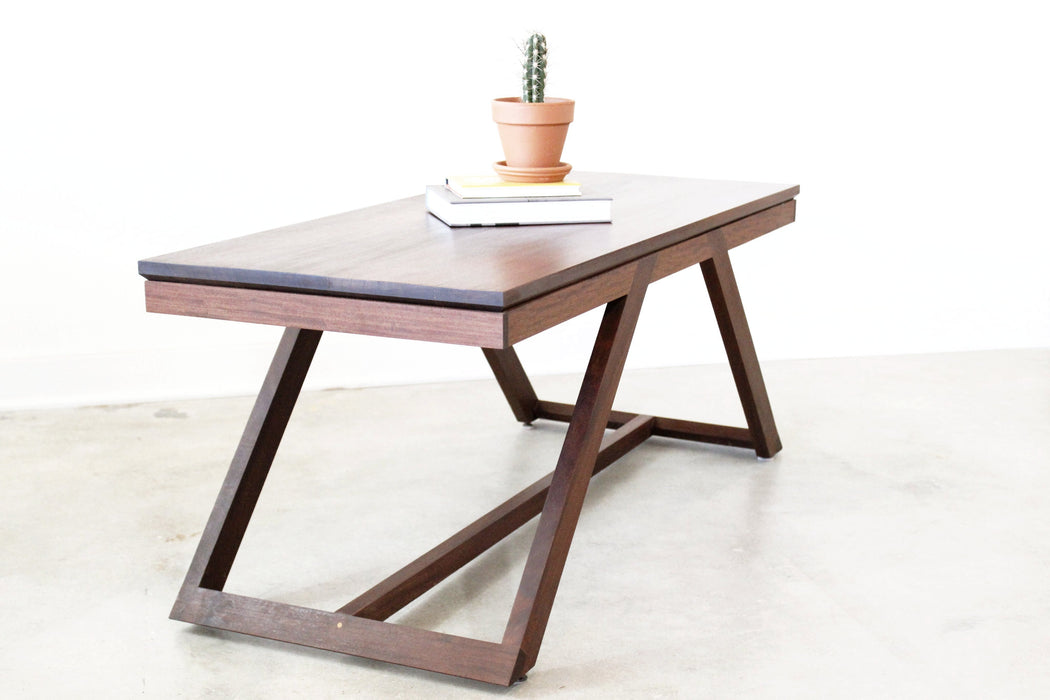 LLOYD Coffee Table