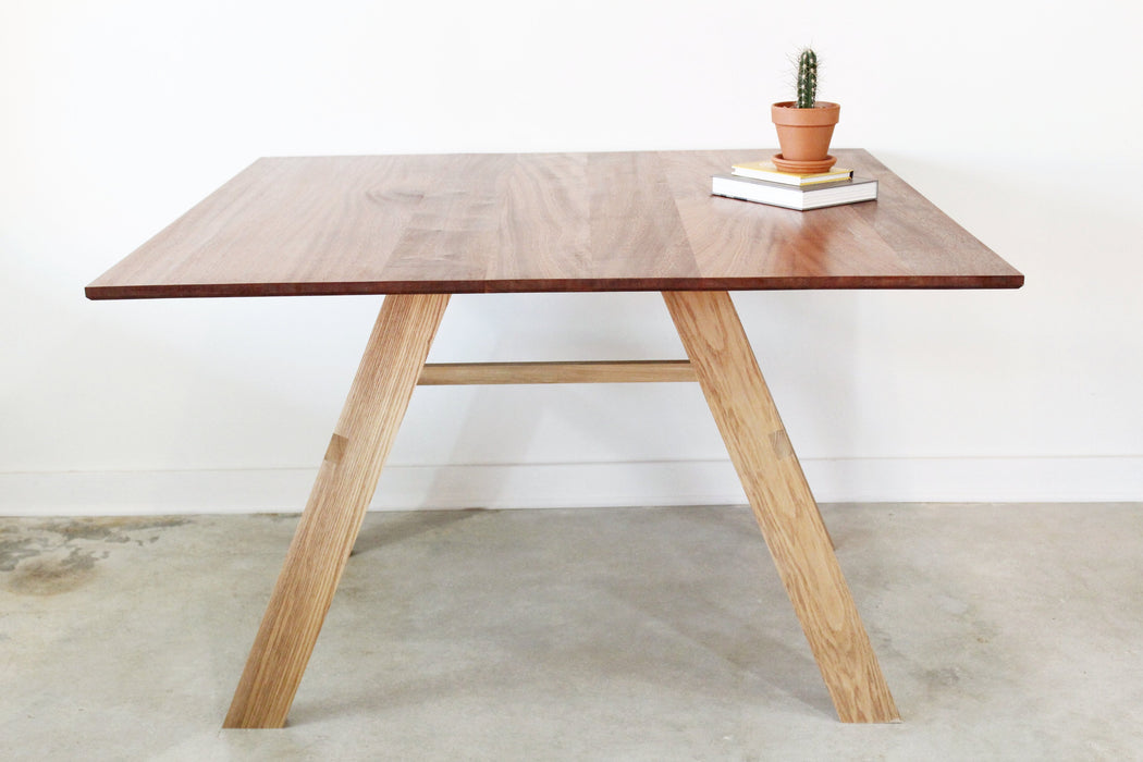 RUTH Table