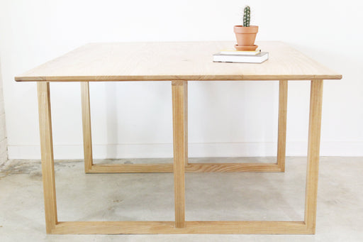 PIER Table