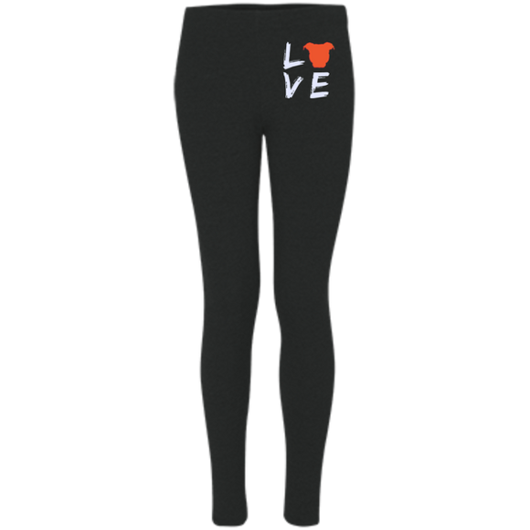Women's Pants/Leggings