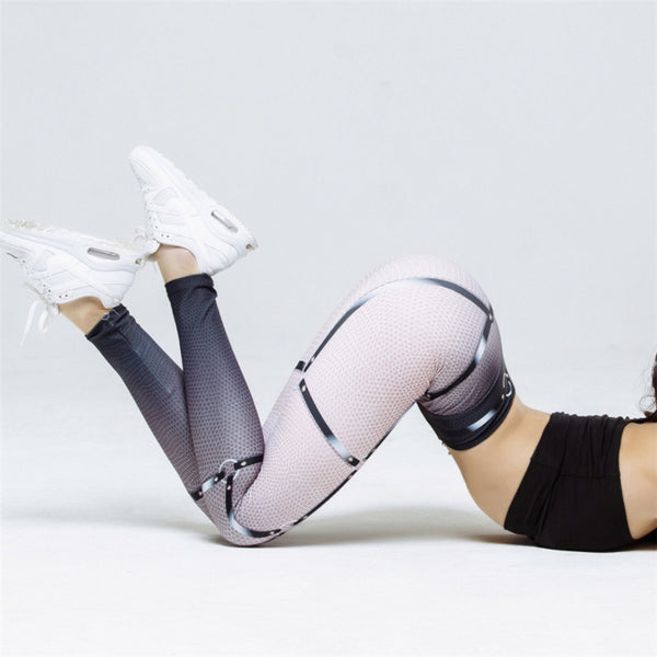 New Fashion Hot Fitness Leggings