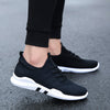 Amazing Walking Sneakers For Fitness Lovers