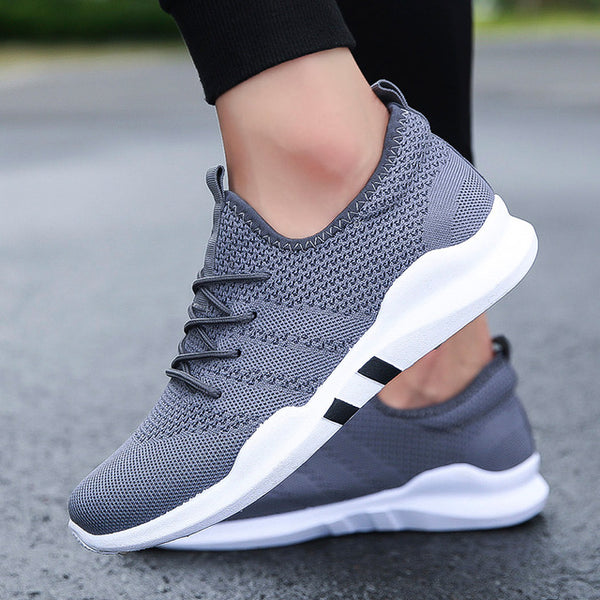 Amazing Walking Sneakers For Fitness Lovers - inshapekit